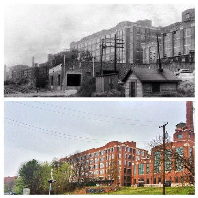 Apartments In Mechanicsville Va: 288 Best History Of Richmond, Virgina Area Images On Pinterest