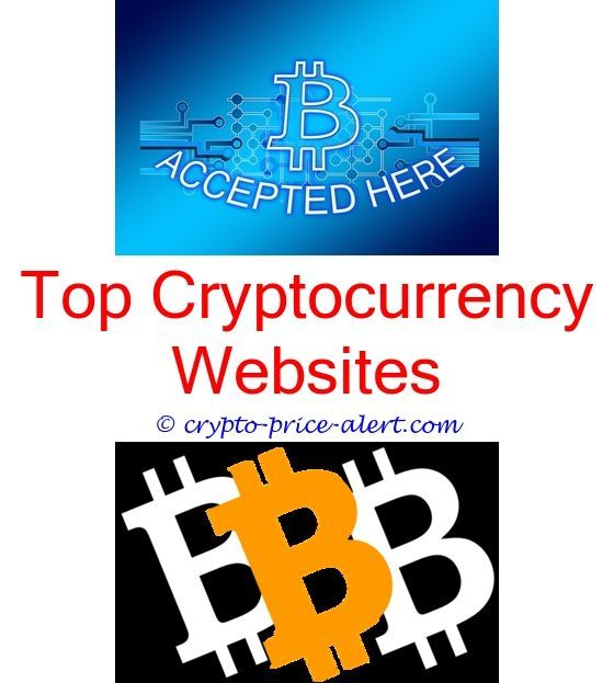 bitcoin converter bitcoin index nyse - investing bitcoin bitcoin 101