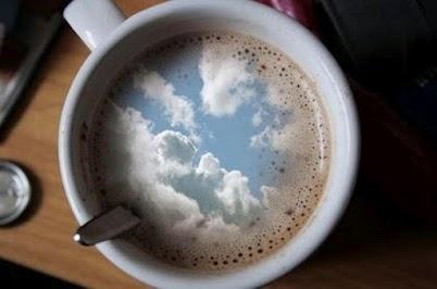 Tienes el Mundo a un café