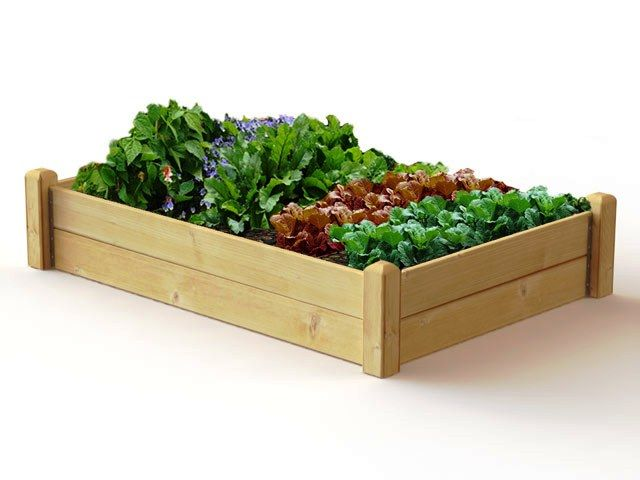 Pin By Quickcrop Uk On Raised Beds Raised Garden Beds Raised