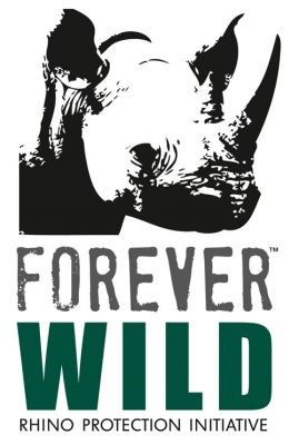 The Wilderness Foundation's Forever Wild Conservation Programme was developed by the Wilderness Foundation in 2011 as a response to the rhino poaching crisis and is active through the Rhino Protection Initiative... Thank you for being a part of the #RhinoSummit2014! www.foreverwild.co.za
