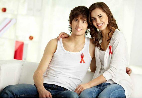 El síndrome de inmunodeficiencia adquirida conocido como SIDA es una enfermedad causada por un virus, el virus del sida o también llamado virus de inmunodeficiencia humana (VIH), es muy importante conocer los síntomas del SIDA.