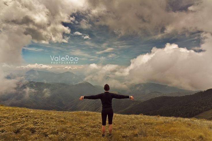 Piancavallone ~ Piemonte - Italy. Photo by  me: https://www.facebook.com/valeroophotography Video here: http://youtu.be/80bjUwiz3XI ♦♦♦ Foto mia: https://www.facebook.com/valeroophotography Video qui: http://youtu.be/80bjUwiz3XI