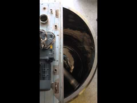Gıda Paslanmaz Ekipmanları Video - Ceketli Tip Paslanmaz Çelik Depolama Stok Tankı | Füzyon Makina