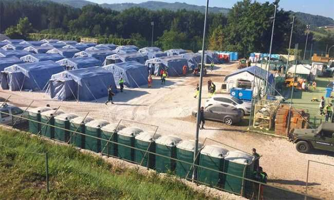 DOMODOSSOLA-+28-06-2017-+Il+sindaco+domese+Lucio+Pizzianticipa+i+tempi,++e+vista+l'emergenza+profughi+di+queste+ore,++con+12+mila+migranti+arrivati+su+22+navi+in+sole+48+ore,++lancia+un+monito+alle+is