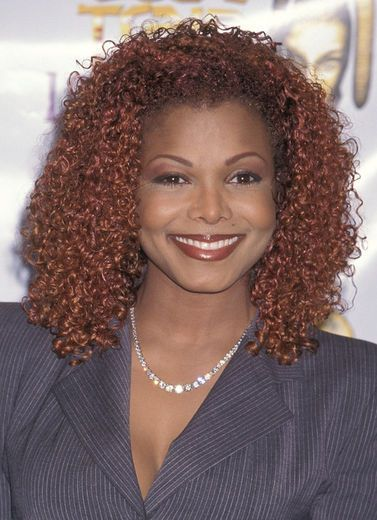 red short hair styles 102 best images about it s janet jackson 1876 | 1876e816d323ff614ea3c49a9a56178c