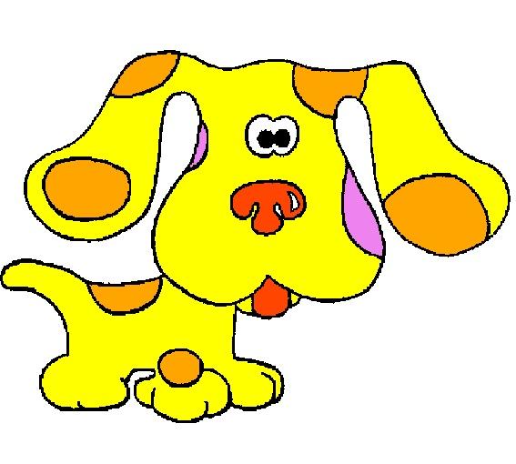 Sizlere güzel bir köpek boyama sayfası daha sunuyoruz bakalım beğenecekmisiniz.?http://www.boyamaoyunlari.gen.tr/boya/869/Yetenekli-Alex.html