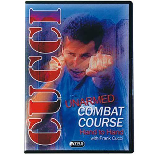 Unarmed Combat Course DVD - Frank Cucci Unarmed Combat Course DVD - Frank Cucci Safety Technology http://www.amazon.com/dp/B00AS85W7A/ref=cm_sw_r_pi_dp_MYPGwb1SZTX4X