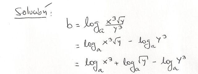 matematicas aplicadas - Buscar con Google