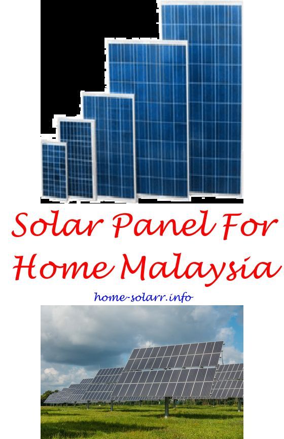 advantages of solar power - home solar power diy projects.solar home tax credit 8562943006