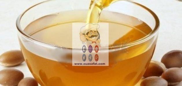 فوائد واستخدامات زيت أركان Argan Oil Benefits Oil Benefits Argan Oil