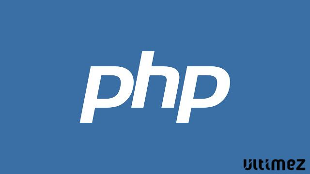 Developing website and dynamic web pages using server-side scripting language are called as the PHP Web Development.  PHP is the popular choice by the majority of web developer because of its clarity in design, better upkeep of various technologies and well organized modules.
