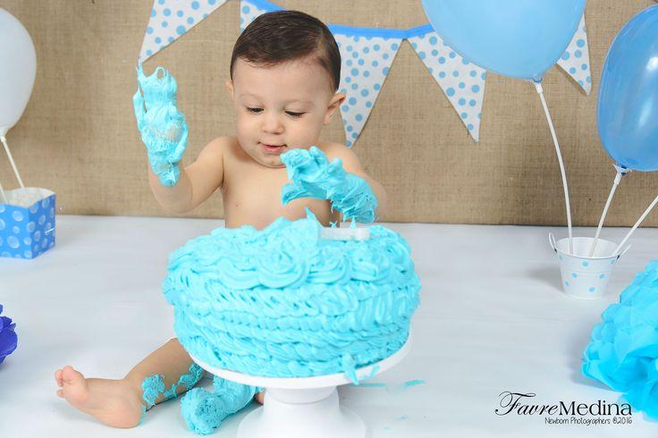 #cakesmash #primeraño #smashcake #cumpleaños #primercumpleaños #torta #fotografiacakesmash  #fotografoscakesmash #nikon #nikoncakesmash #niña #niño