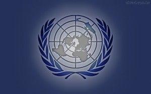 Assembleia Geral da ONU vai ratificar os direitos da pessoa com deficiência entre as premissas do desenvolvimento sustentável ~ Portal PCD On-Line