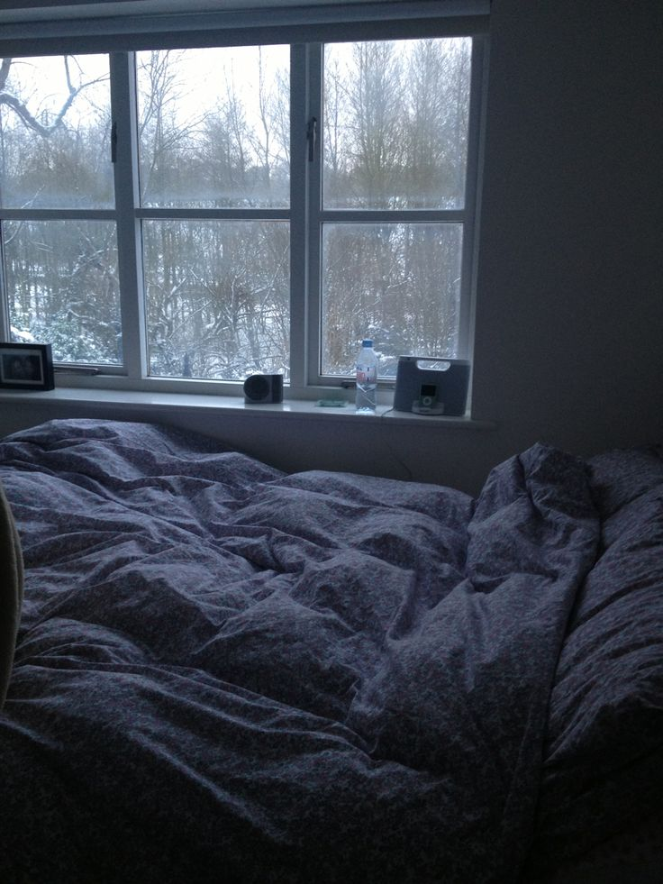 25 Best Ideas About Warm Cozy Bedroom On Pinterest