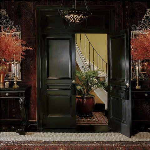17 Best Images About Ralph Lauren Classics On Pinterest Ralph Lauren Pine Boards And Glass
