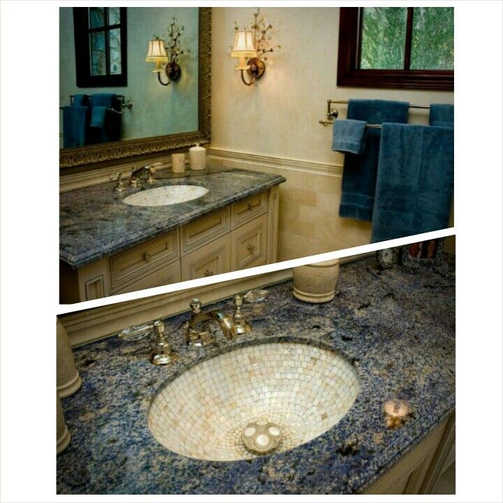 how tile a bathroom 72 best sinks with linkasink images on 18775 | 18775c0f7f73e022fa07af76e0c3f6e3 mother of pearls semi