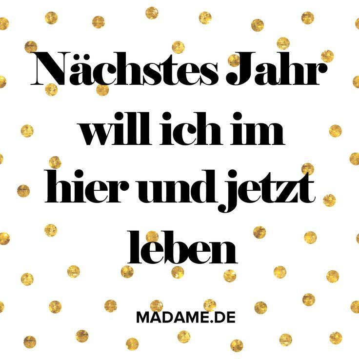 1000+ ideas about Neues Jahr Neues Glück on Pinterest   Neue Jahr ...
