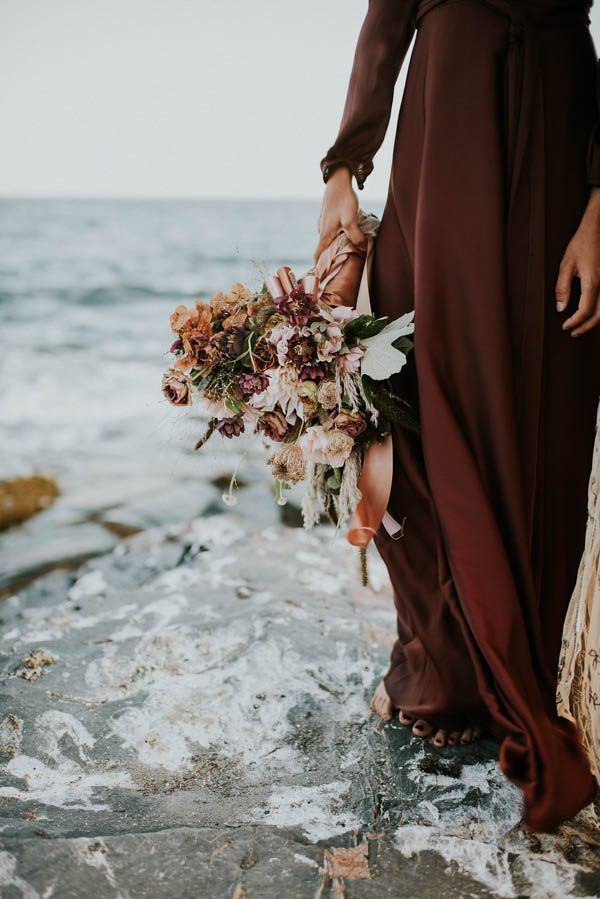 811 Best Beach Wedding Community Images On Pinterest