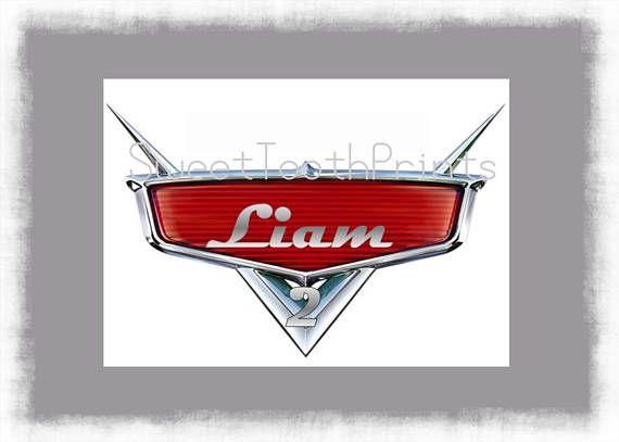 Ide Terbaik Car Logos With Names Di Pinterest Ferrari - Car sign with namescar logos and names cars pinterest car logos cars and