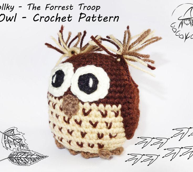 owl-crochet-pattern