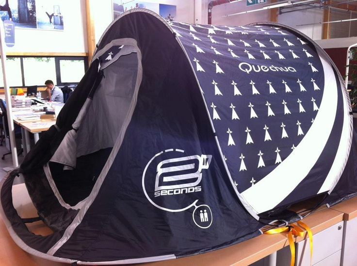 Breizh Camping