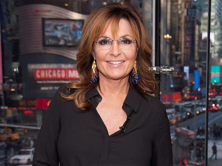 Sarah Palin Links Son's Domestic Violence Arrest to PTSD, President Obama's Stance on Vets http://www.people.com/article/sarah-palin-son-arrest-ptsd-obama-vets