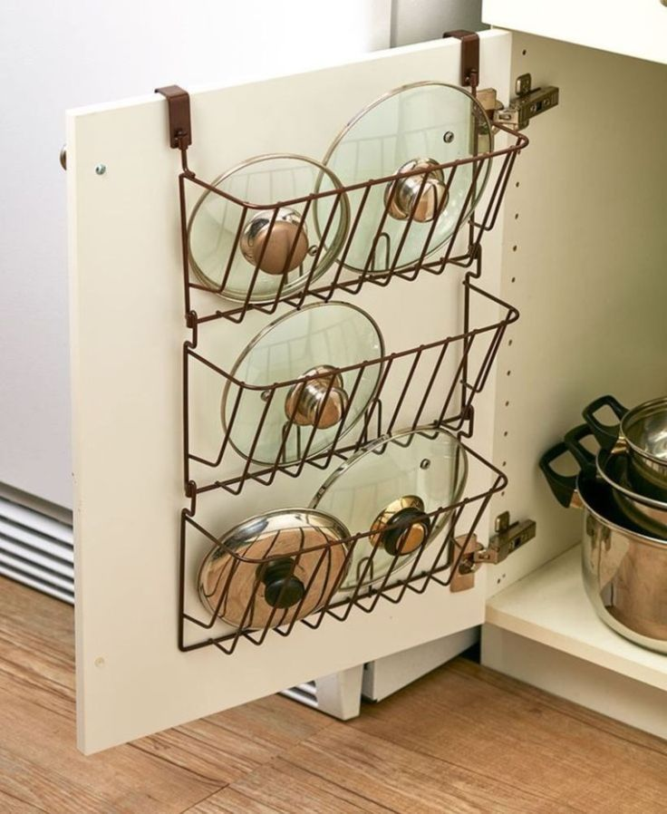 Here S How Hidden Cabinet Hacks Dramatically Increased My: Best 25+ Smart Kitchen Ideas On Pinterest
