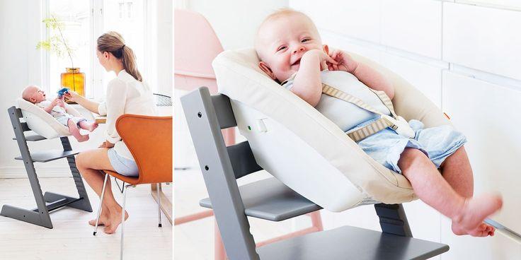 Растущий стул для ребенка: 85+ ультракомфортных моделей для вашего малыша http://happymodern.ru/rastushhij-stul-dlya-rebenka/ Мягкие подушки для ребенка сделают стул-вырастайку удобным даже для кормления младенцев Смотри больше http://happymodern.ru/rastushhij-stul-dlya-rebenka/