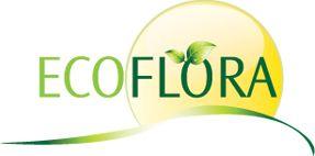Ecoflora is een bijzondere kwekerij, volledig gericht op de ecologische tuin. Kom eens langs voor een ontdekkingstocht doorheen onze prachtige inheemse flora.