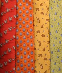 Gift your cool dad a cool funky tie rather than the same old boring ones #LincBestDad
