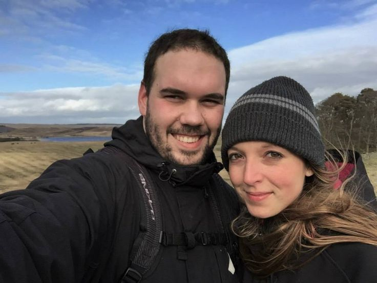 Danielka a Lukáš