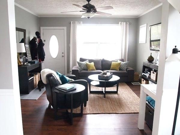 Love This Living Room Living Room Furniture Arrangement Livingroom Layout Living Room Arrangements