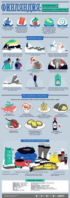 Финляндия: что нужно знать, отправляясь в путешествие? Инфографика | Инфографика | Вопрос-Ответ | Аргументы и Факты