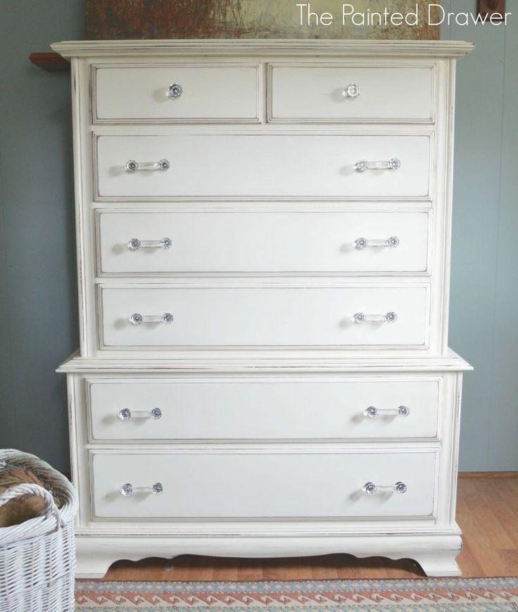 Best 20+ Large dresser ideas on Pinterest   Spare bedroom ideas ...
