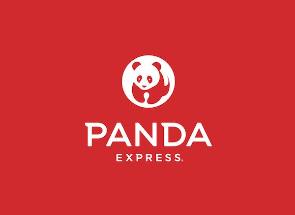 Chinese Fast Food Chain Panda Express Gets A New Logo