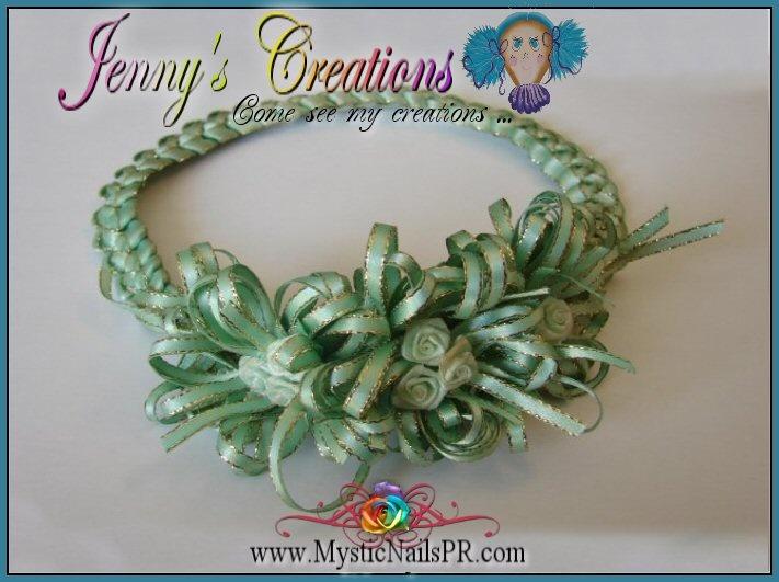 Baby bows #baby #bows #baby bows #baby sandals #home made # crafts #ribbons #zapatillas #bebe #lazos #diademas #headband #girls bows #lazos niñas #cintas #cintillo #kalina #venezuela #puerto rico