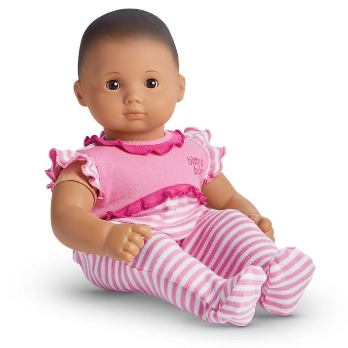 Bitty Baby Doll 5 Bitty Baby Bitty Baby American Girl Bitty