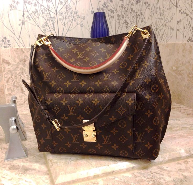 louis vuitton bags wholesale