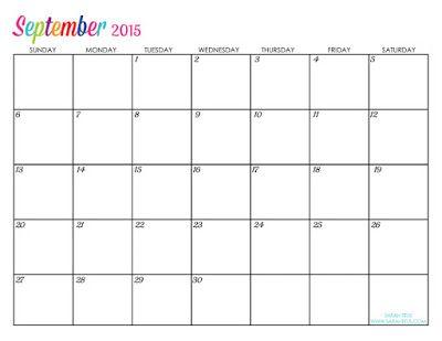 September-free-printable-calendar-templates-2105