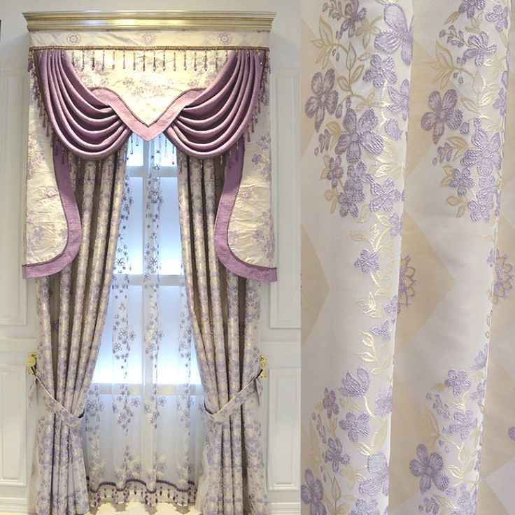 Cheap curtains for  Buy Quality purple bedroom curtains directly from China  shading curtain Suppliers. 17 Best ideas about Purple Bedroom Curtains on Pinterest   Purple