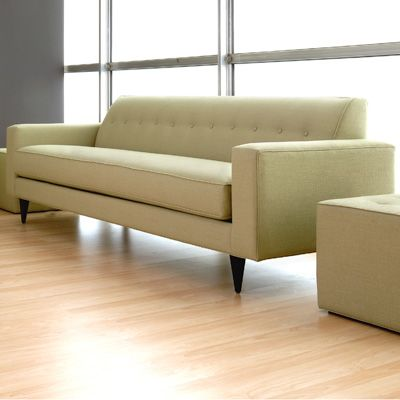 Bruno Sofa by Younger Furniture   Smart Furniture. The 20 best images about For the Home on Pinterest   Dr  oz