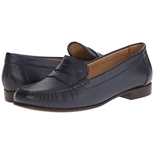 (ジャックロジャース) Jack Rogers レディース シューズ・靴 ローファー Quinn 並行輸入品  新品【取り寄せ商品のため、お届けまでに2週間前後かかります。】 カラー:Midnight 商品番号:ol-8420218-460