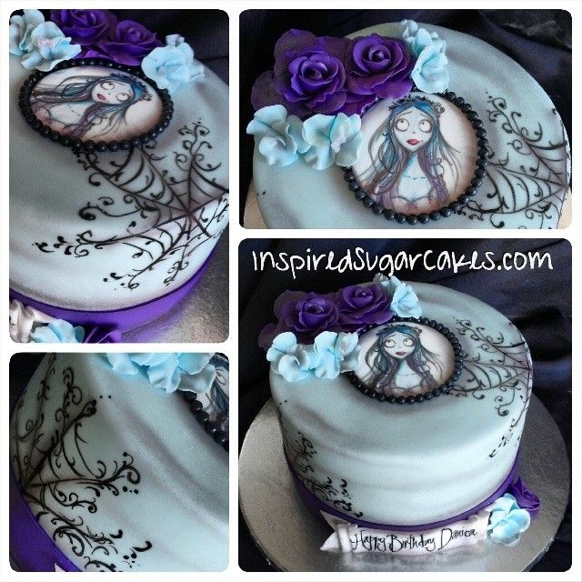 39 best The corpse bride images on Pinterest Corpse bride Corpse