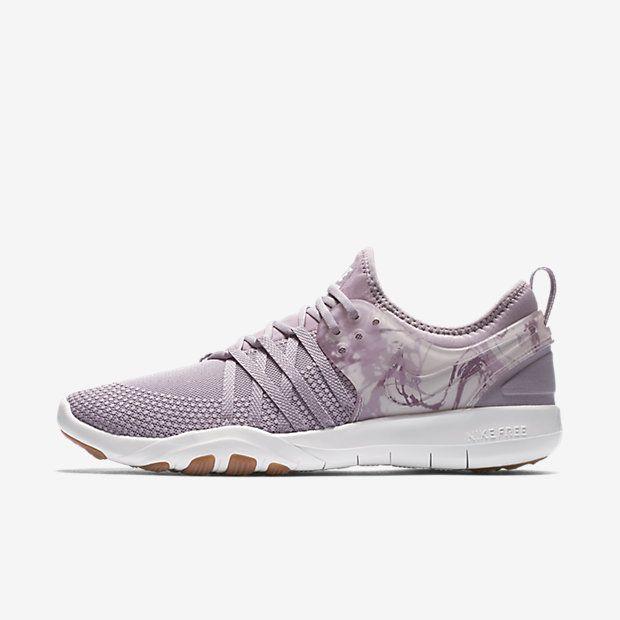 magasin de vente à bas prix Acheter Nike Chaussures De Course Dictionnaire En Ligne Nz meilleur achat vente confortable meilleur gros t1LjQ0EI