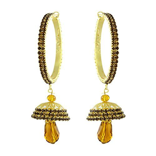 Indian Bollywood Gold Plated Traditional Pearls Elegant P... http://www.amazon.in/dp/B01N9ZA3YS/ref=cm_sw_r_pi_dp_x_H7BLyb0886301