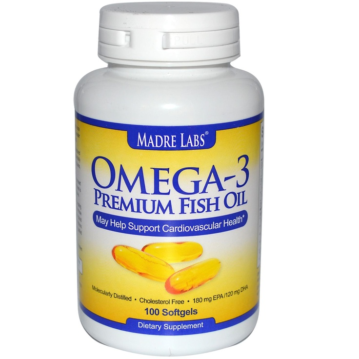 16 best my recommendations from images on for Best quality fish oil