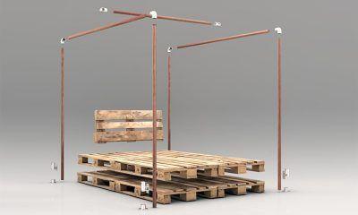 himmelbett-design-aus-paletten-selber-bauen