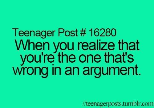 33 best images about Teenager Posts on Pinterest ...
