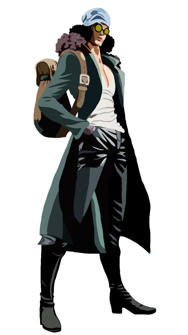 1000+ images about one piece on Pinterest   Pirates ...